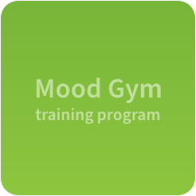 Mood Gym Image