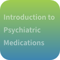Introduction to Psychiatric Medications: SWSPHN & Dr Zelko Mustac Image