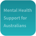 Mental Health Support for Australians Affected by the 2019 – 20 Bushfires. Image