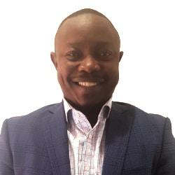 Tiyatiye Babangida Image